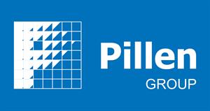 Pillen Group - Metaalbewerking