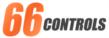 66 Controls BV