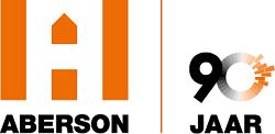 Aberson B.V