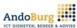 Logo Andoburg B.V.