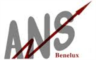A.N.S. Benelux NV