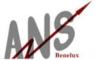 Logo A.N.S. Benelux NV