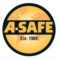 A-Safe Benelux