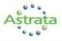 Logo Astrata Europe