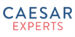 Logo Caesar Experts