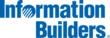 Logo Information Builders