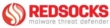 Logo RedSocks