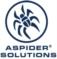 Logo ASPIDER-NGI