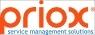 Logo Priox
