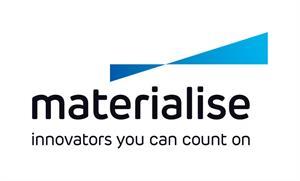 Materialise N.V.
