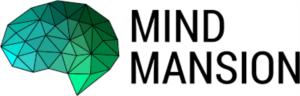 Logo Mind Mansion