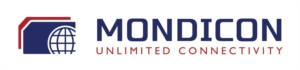 Logo Mondicon
