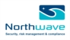 Logo Northwave