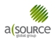 Logo aSource Global