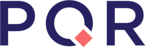 Logo PQR