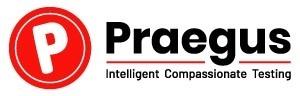 Logo Praegus