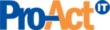 Logo Pro-Act IT