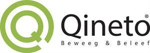Qineto