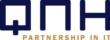 Logo QNH Consulting BV
