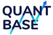 Logo Quant Base