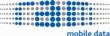Logo RAM Mobile Data