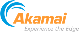 Akamai Technologies Denmark