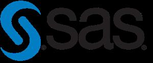 SAS Institute NV/SA