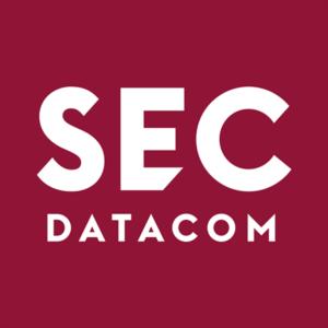SEC Datacom A/S