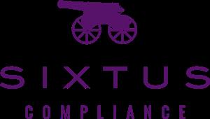 Sixtus Compliance