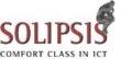 Logo Solipsis