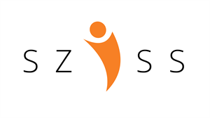 SZISS