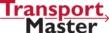 TransportMaster.com BV