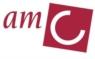 AMC Health Informatics
