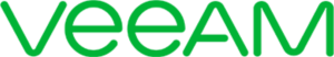 Veeam Software B.V