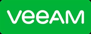 Veeam Software B.V