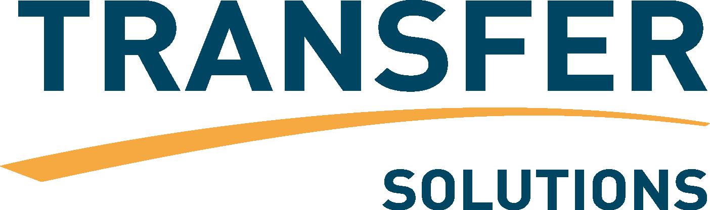 Logo Transfer Solutions