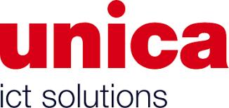 Logo Unica ICT Solutions