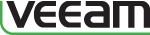 Logo Veeam Software