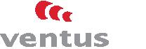 Logo Ventus