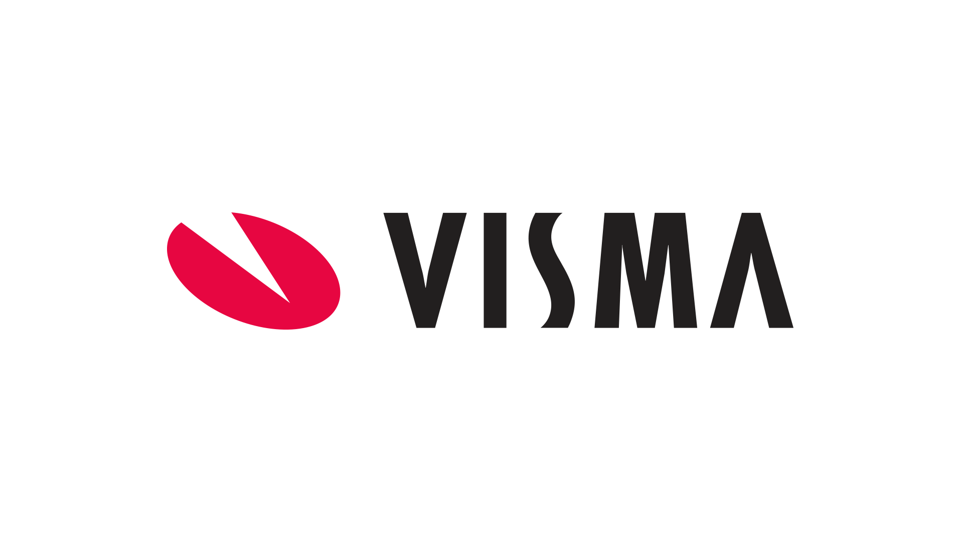 Logo Visma Software b.v.