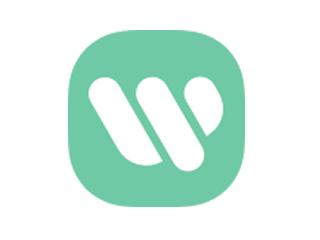 Logo WinQ