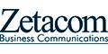 Logo Zetacom