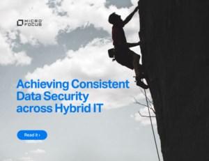 De optimale beveiliging voor uw hybrid IT omgeving