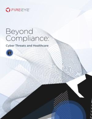 Cyberthreat in de zorg: hoe veilig zijn persoonsgegevens?
