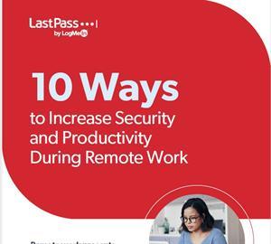 10 manieren om werken op afstand te beveiligen