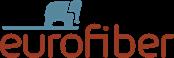 Podcast: Glasvezelnetwerken zijn het fundament voor de Nederlandse digitale economie