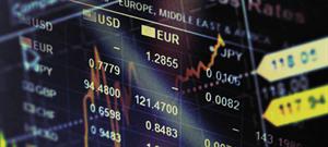 Het volledige potentieel van VDI en DaaS binnen de Financiële Sector