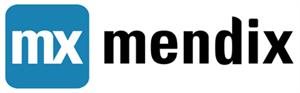 Webinar: Transparantie, traceerbaarheid en nauwkeurigheid leveren in onzekere tijden