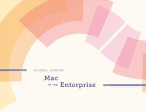 Het grote Mac vs PC onderzoek 2019