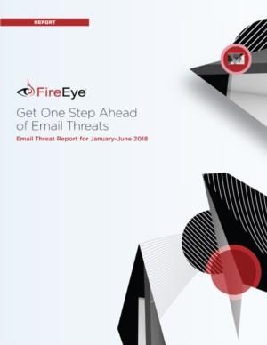 e-mail: het grootste veiligheidslek van uw organisatie?